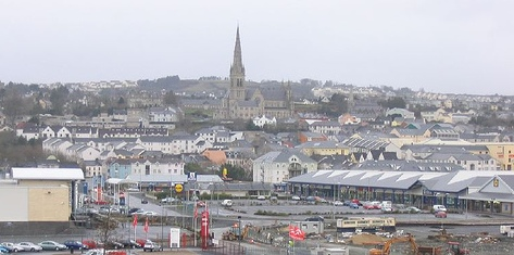Letterkenny_Town_View