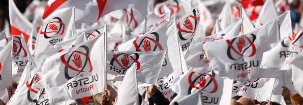 Ulster Rugby 1406