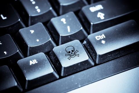 cyber.attack - Copy