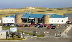donegalairport