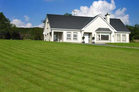 house donegal
