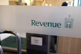 revenue Hires