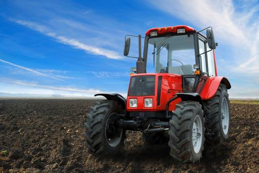 Small farmers set to benefit from new Common Agricultural Policy