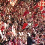 Derry City Support