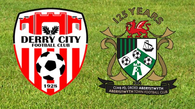 Derry v Ab 0714