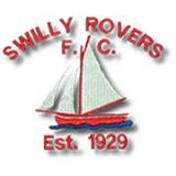 Swilly Rovers
