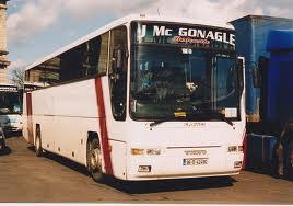 cgonagle