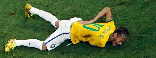 neymar 0507