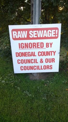 rawsewage