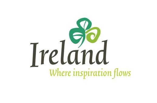 The Chairman of Failte Ireland resigns
