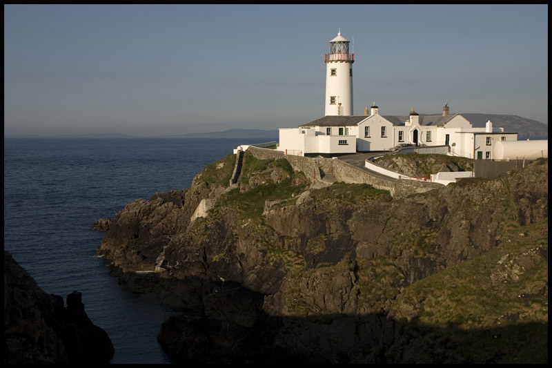 fanadlighthouse