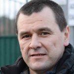 Sean Dunnion