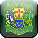 Ulster Senior League