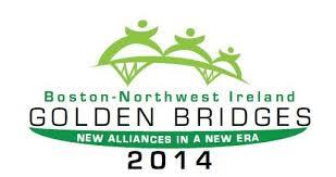 golden bridges banner