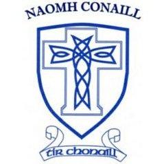 noamh conaill