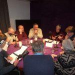 Highland Radio Pub Quiz Final