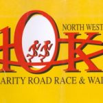 north west 10k