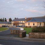 Dungloe Hospital