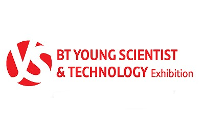 btyoungsc