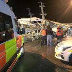 killybegs coastguard