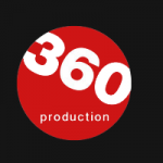 360_production