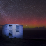 Northern-Lights-in-Donegal