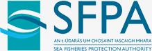 sfpa banner