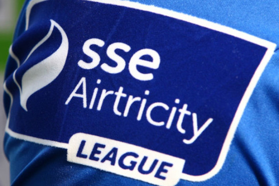 sse-airtricity-league