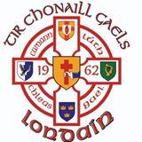 tir chonaill gaels london