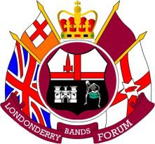 londonderry bands forum