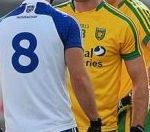 gaa players