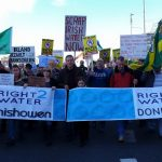 right2water donegal