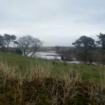 Creeslough flooding