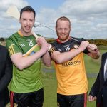 gaa-open-launch-