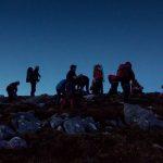 wexford mountain rescue