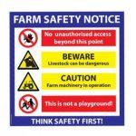 Farm_Safety_Logo