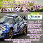 Rally-2015-Mod