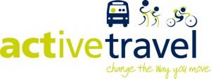 Active-Travel