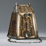 St_Conall's_Bell