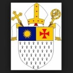 raphoe diocese