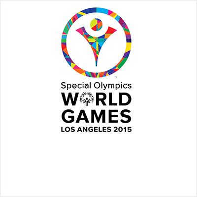 special olympics la