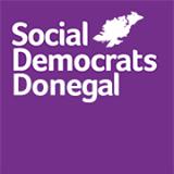 social democrats donegal