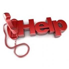 telephone-help