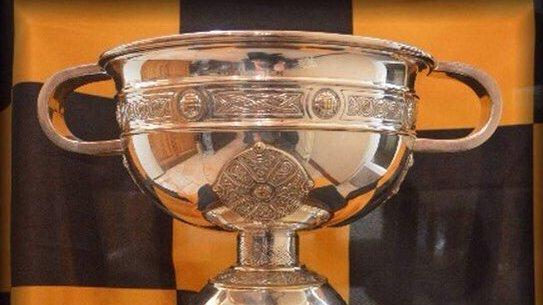 OFIAICH CUP