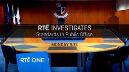 rte investigates