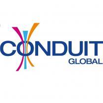 Conduit-Global