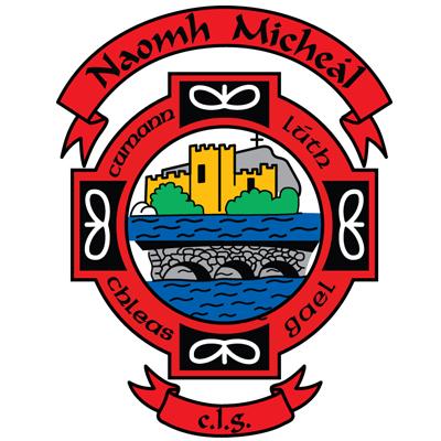 St-Michaels-Crest
