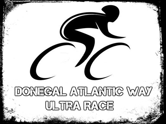 Donegal Ultra Race