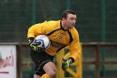 Gavin Cullen