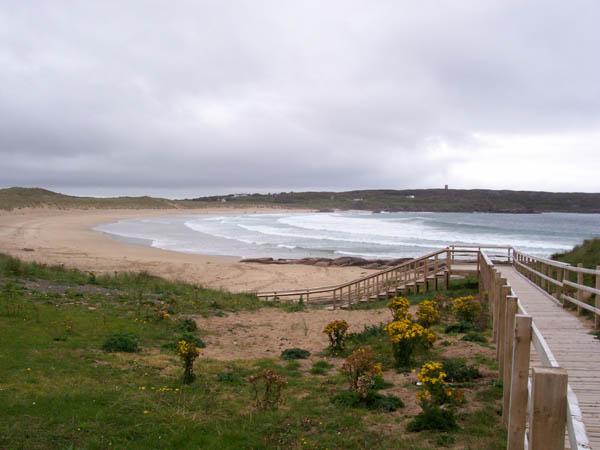 mulladerg beach